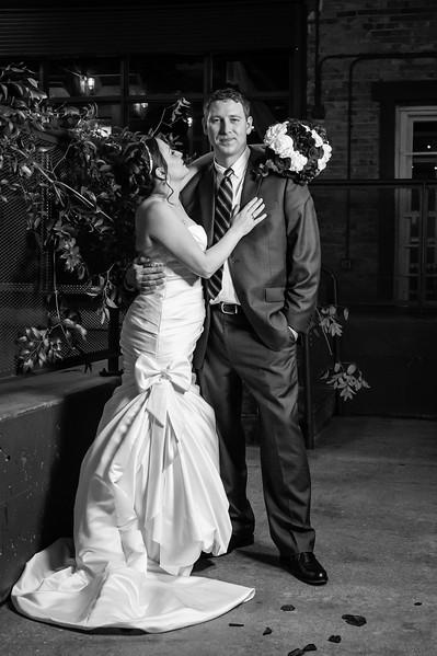 Melissa & Seth-828.jpg