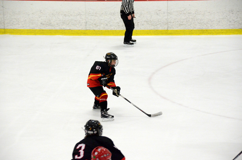 131005 Flames Hockey-026.JPG