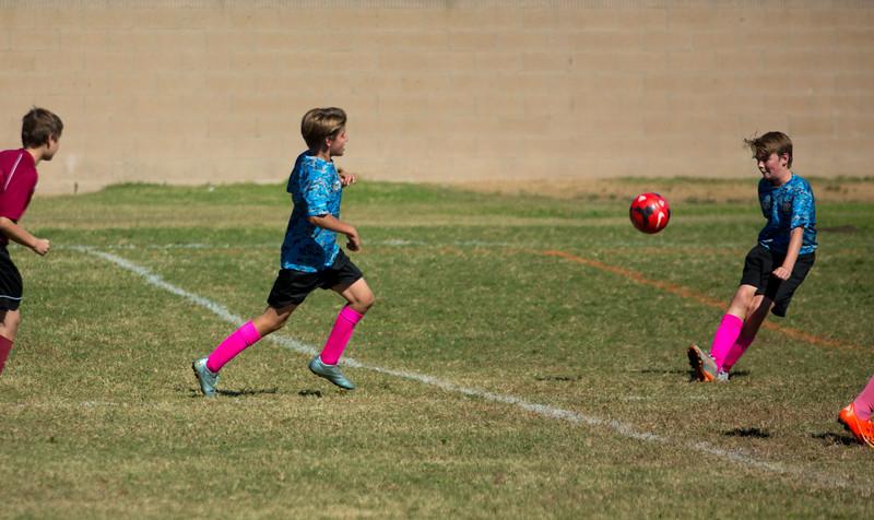 hb-lightning-soccer-7991.jpg