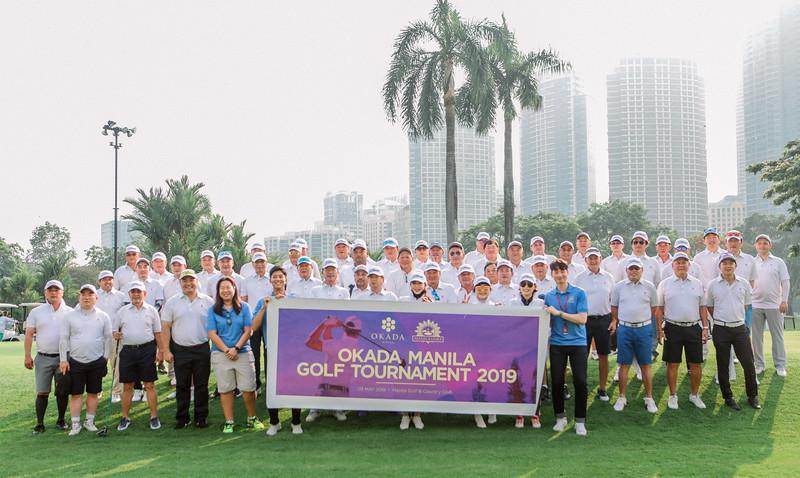 Okada Maila Golf 2019 Group-6.jpg