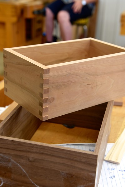 Decorative Boxes w Stowe [2016] 16.jpg