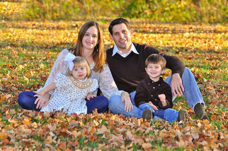 Lively Family 11-08-2011 (80 of 299).jpg