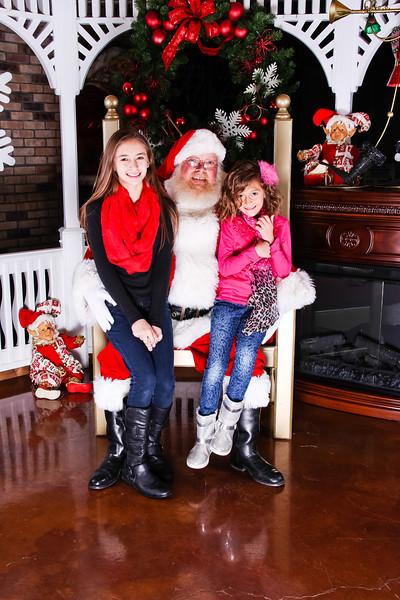 Santa1-2013-182.jpg