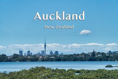 2019 02 26 | Auckland