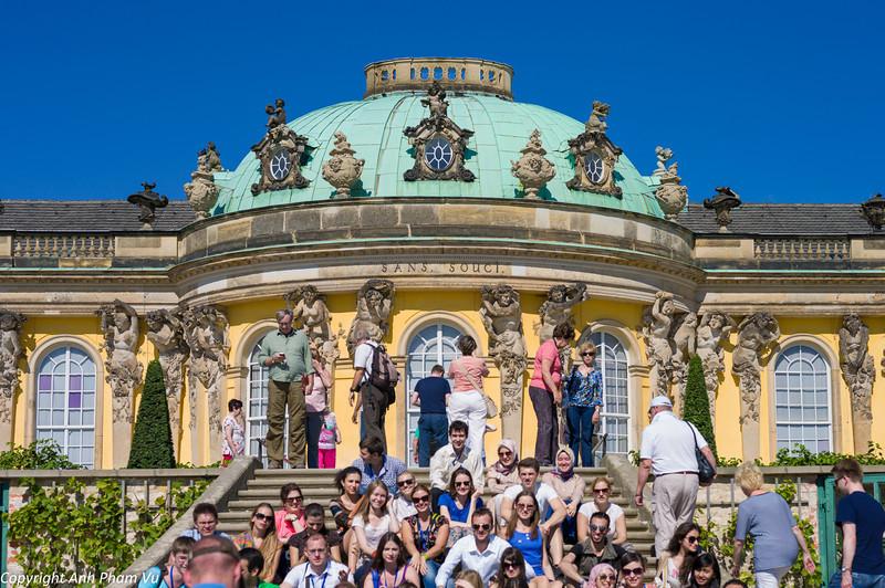 Uploaded - Berlin & Potsdam September 2013 089.jpg