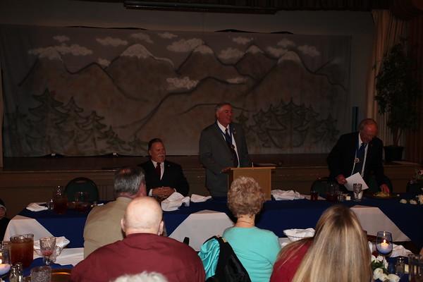 Hiram Award Redlands Lodge 300 - Robert Hoffmaster 2014