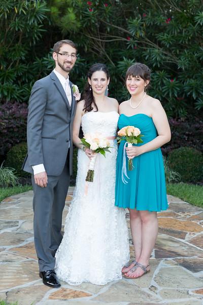 Houston Wedding Photography ~ Denise and Joel-1811.jpg