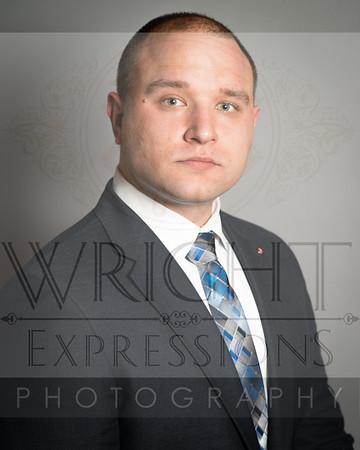 Vitaly Zefirov