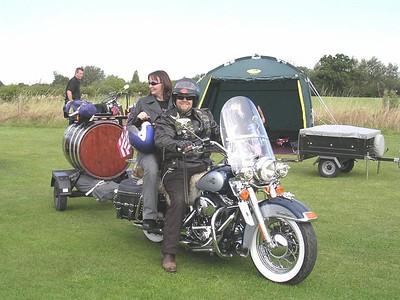 Old Farts 2004