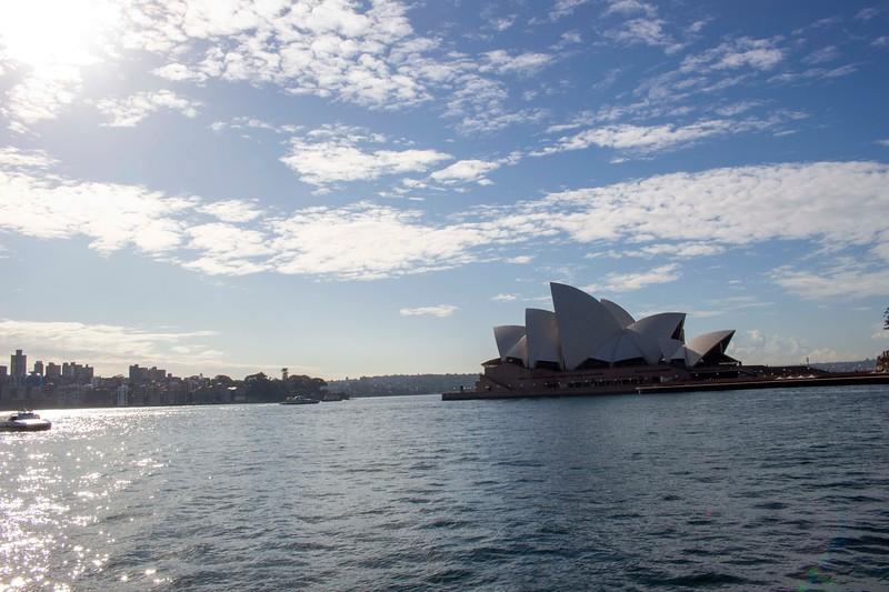 Australia_28.jpg