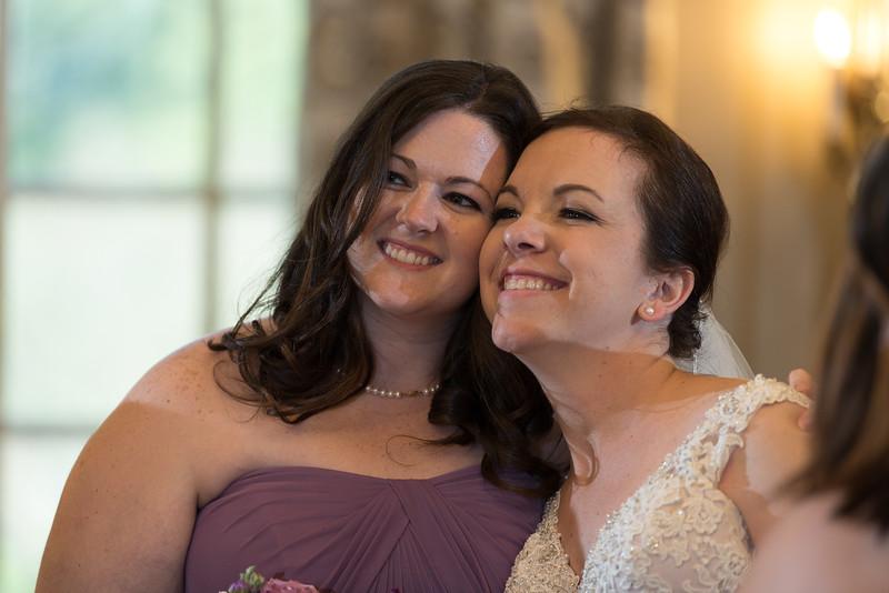 Cass and Jared Wedding Day-556.jpg