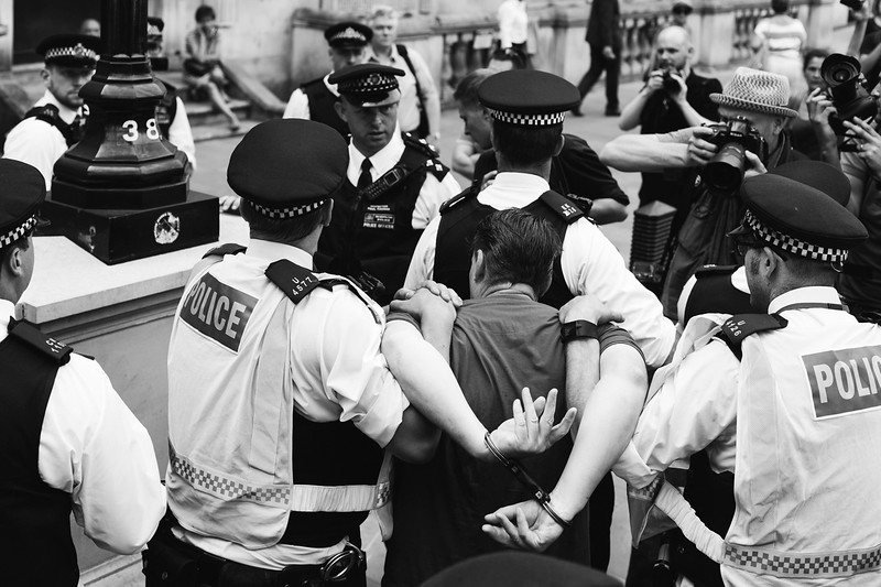 2017_06_21- KTW_Day of Rage Protest_496.jpg