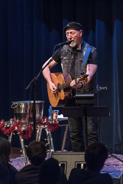 Richard Thompson (2 of 10).jpg