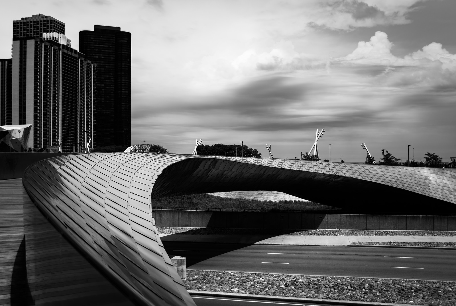 Chicago, Illinois Art ~ Click for download and print options