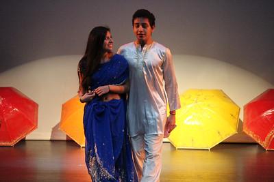 2014 Diwali Part 2