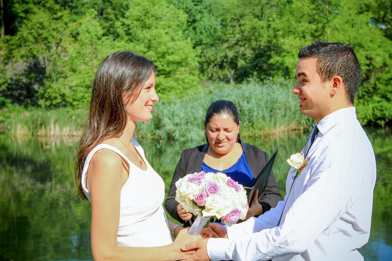 Pardo - Central Park Wedding-4.jpg