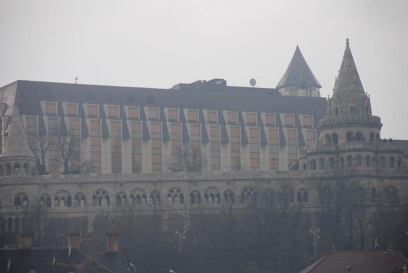 Vienna_002.JPG