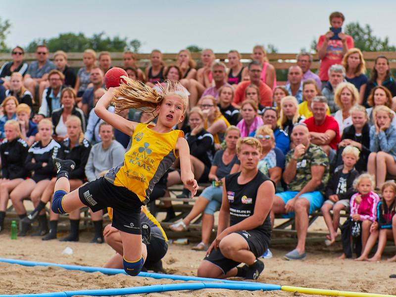 Molecaten NK Beach Handball 2017 dag 1 img 487.jpg