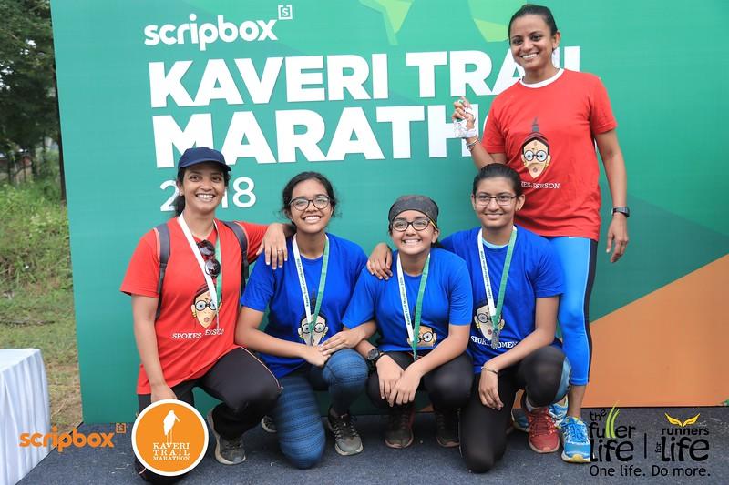 Unidentified-Kaveri Trail Marathon 2018