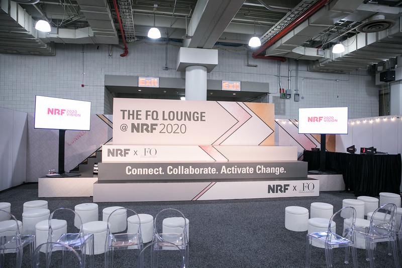 NRF20-200114-080509-4438.jpg