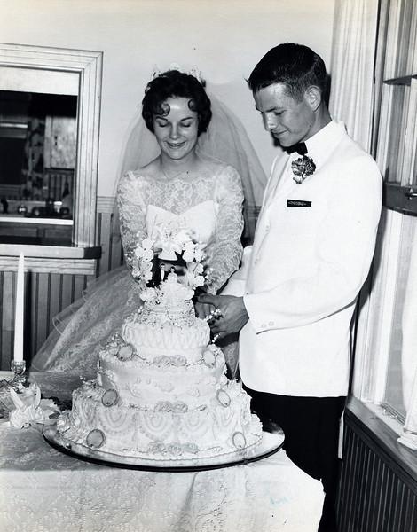 1963wedding8.jpg