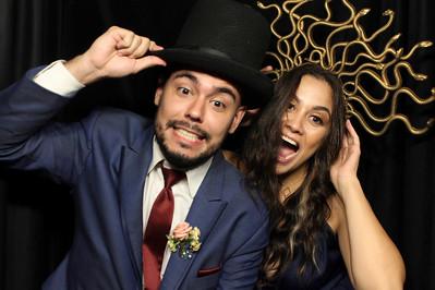 Susy & Juan Pablo / 14.11.19