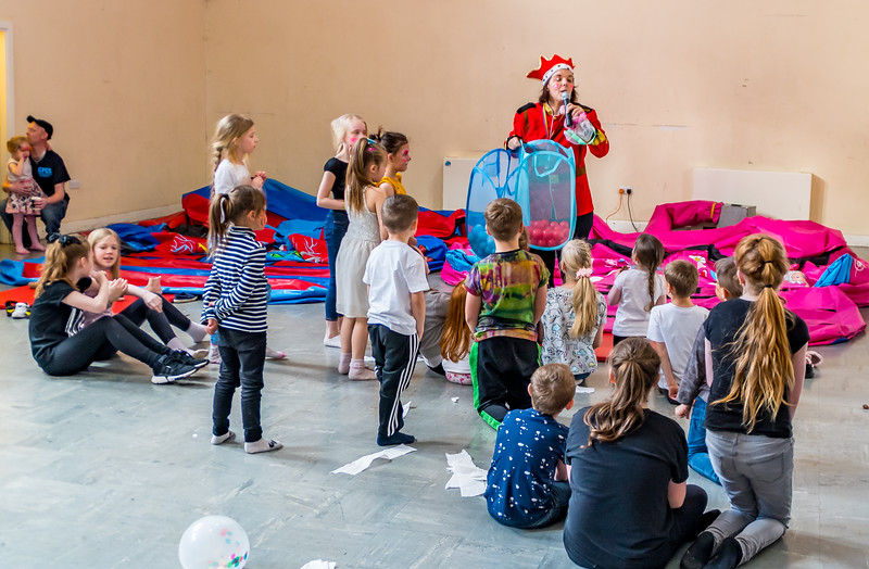 GYGS Easter Funday 2019 (80 of 125).jpg