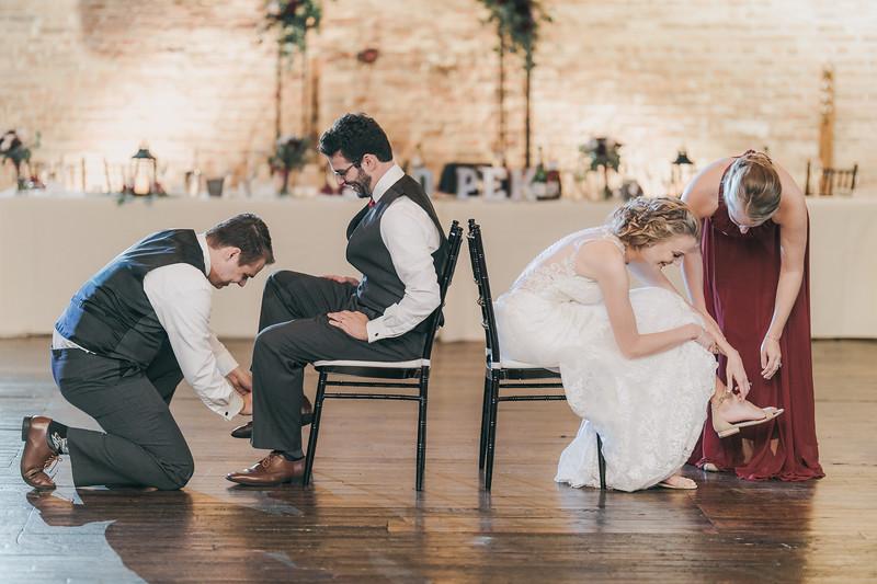 Shayla_Henry_Wedding_Starline_Factory_and_Events_Harvard_Illinois_October_13_2018-347.jpg