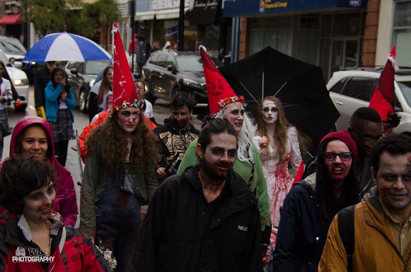 ZombieWalk-277.jpg