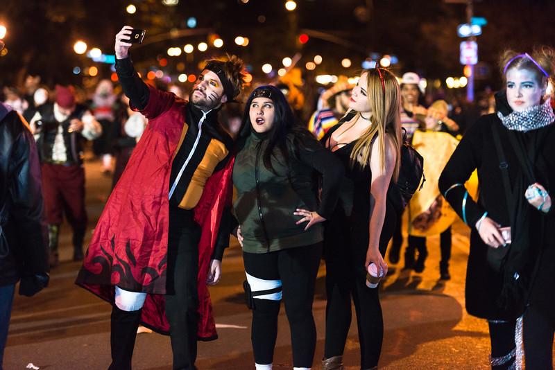 10-31-17_NYC_Halloween_Parade_467.jpg