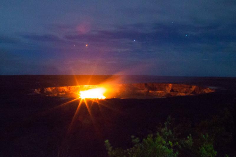 volcano eruption Halamaumau Crater LRE -4995.jpg