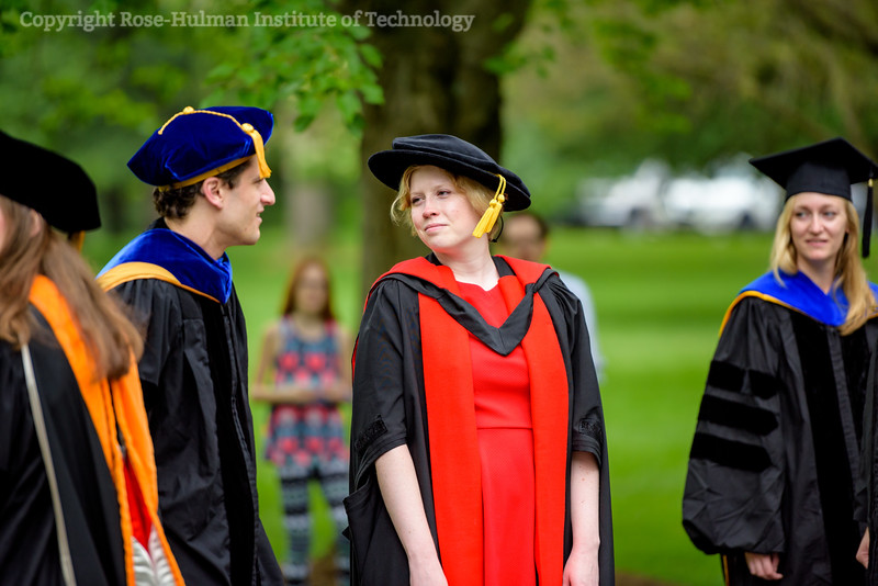 RHIT_Commencement_2017_PROCESSION-17733.jpg
