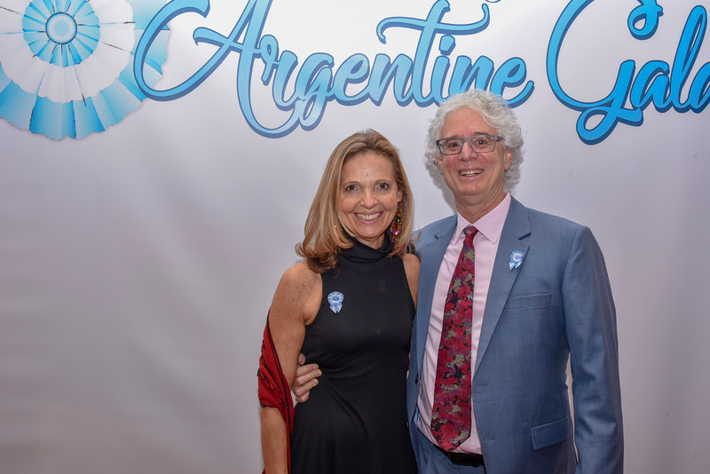 Gala Argentina 2018 (39 of 377).jpg