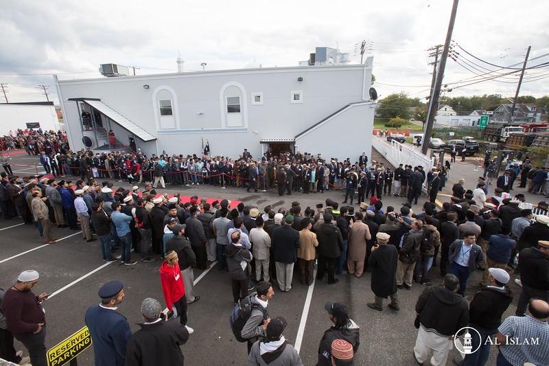 2018-10-19-USA-Baltimore-Mosque-020.jpg