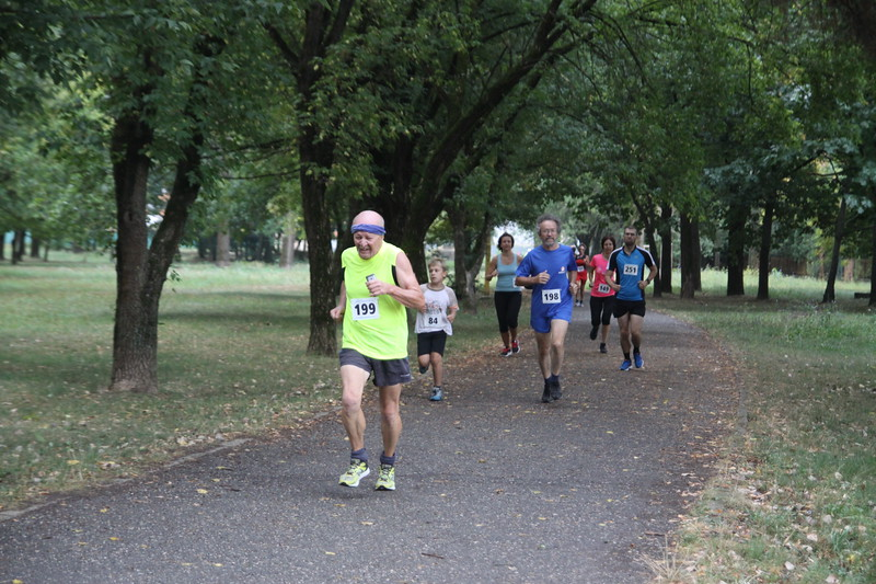 2 mile kosice 60 kolo 11.08.2018.2018-014.JPG