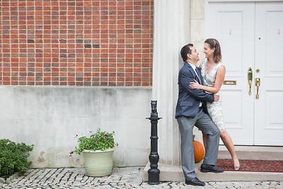 2014-10-16 Laura & Carlos