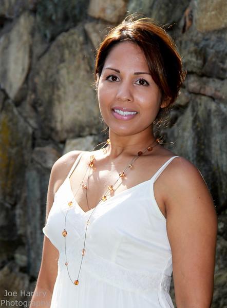 Nikki Ramlogan-Retouched-9-22-2013
