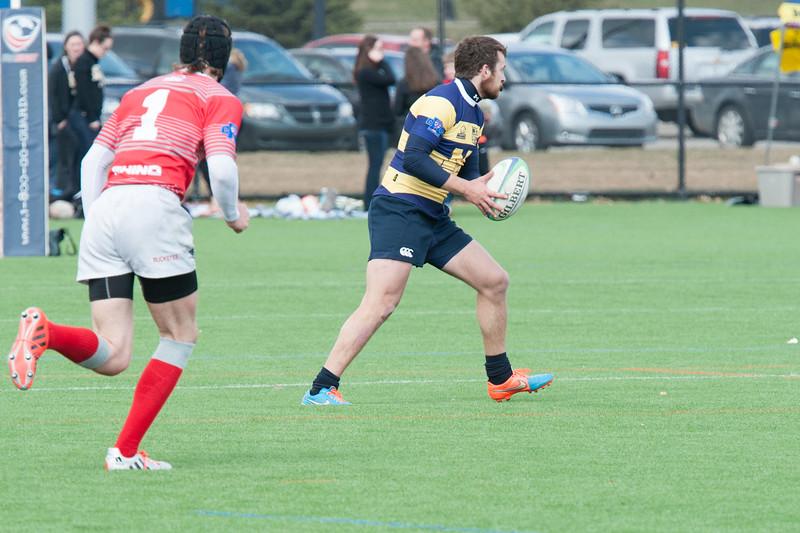 2015 Michigan Rugby 7's vs. Ohio -061.jpg