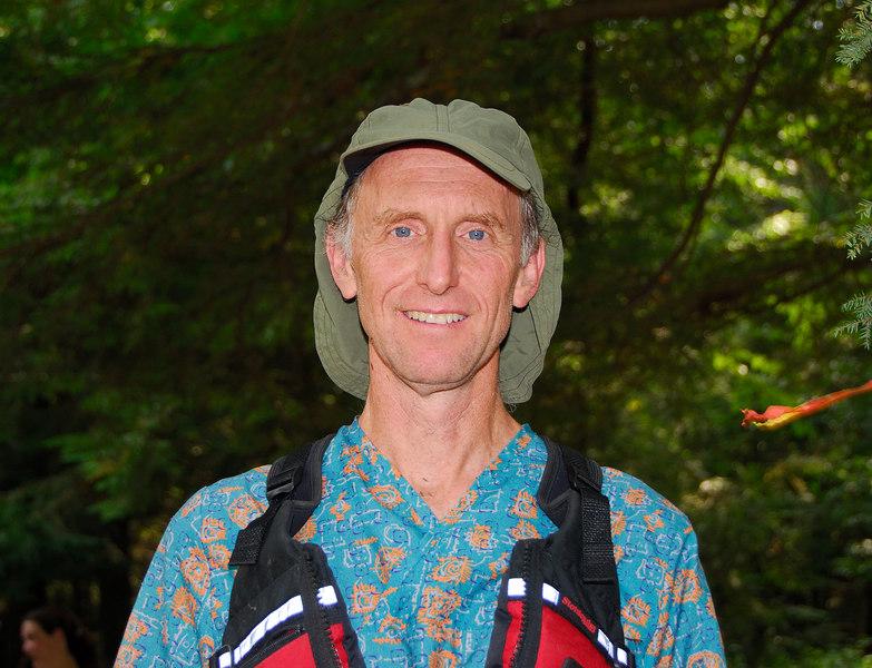 Charlie DeWeese   (Sep 09, 2006, 01:09pm)