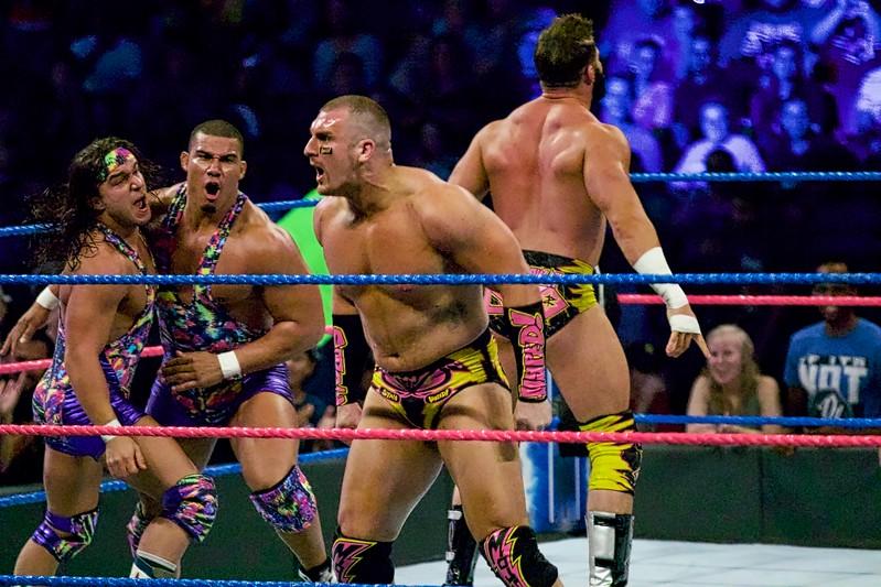 wrestling32016-10-09.jpg