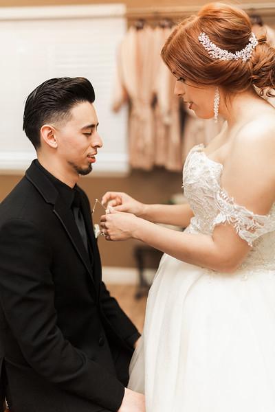 Alexandria Vail Photography Wedgewood Fresno Wedding Alexis   Dezmen283.jpg