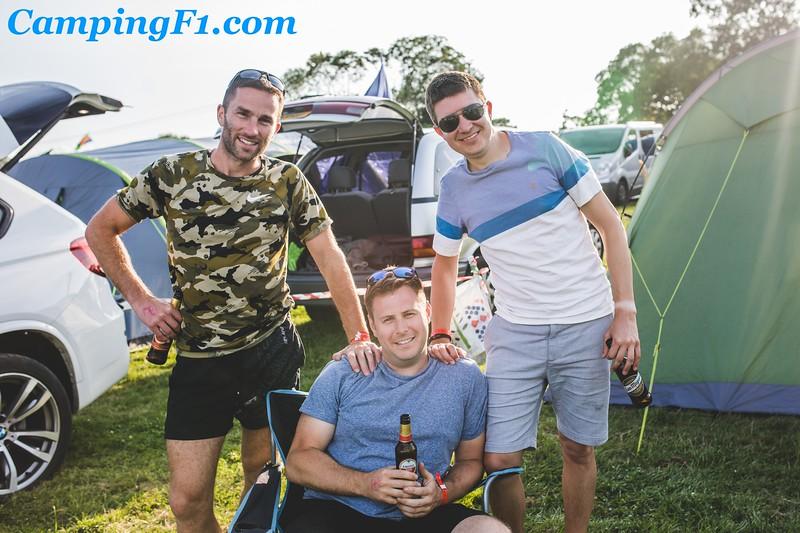 Camping f1 Silverstone 2019-79.jpg