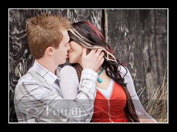 H Engagements 60.jpg