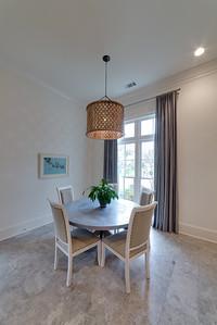Amanda Cason Interior Design 01