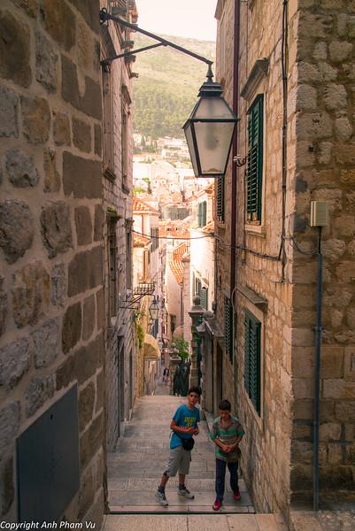 Dubrovnik May 2013 091.jpg
