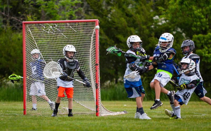 2019_May_LukeAnderson_Lacrosse_200_018_PROCESSED.jpg