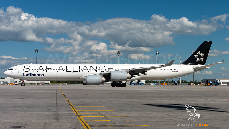 D-AIHC_LH_A346_StarAlliance_Tom_MG_9660.jpg