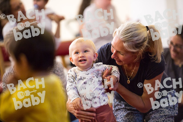 Bach to Baby 2017_Helen Cooper_Islington Barnsbury_2017-07-22-33.jpg