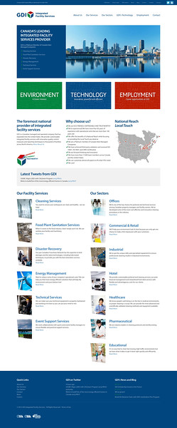 Canada's Leading Integrated Facility Services Provider | GDI Service.jpeg