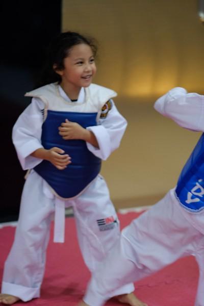 INA Taekwondo Academy 181016 082.jpg